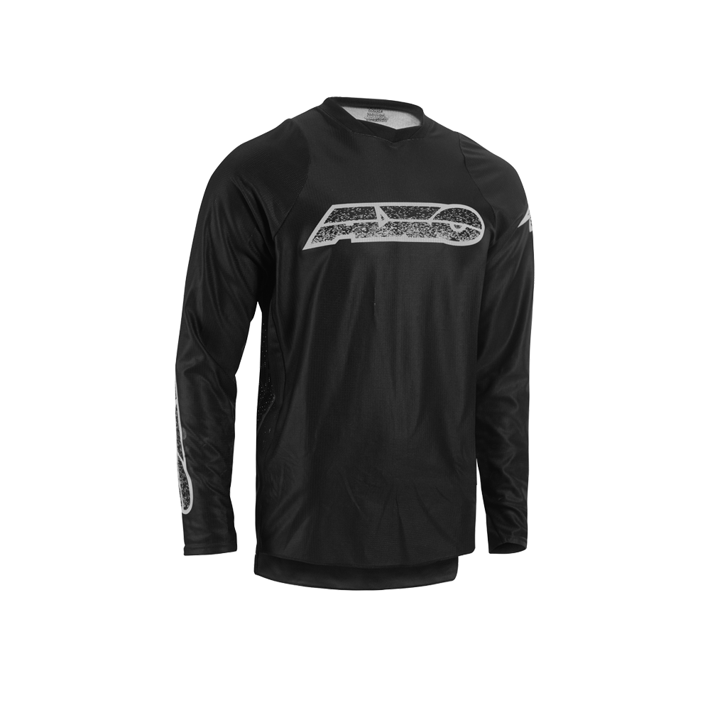Camiseta enduro offroad DUST