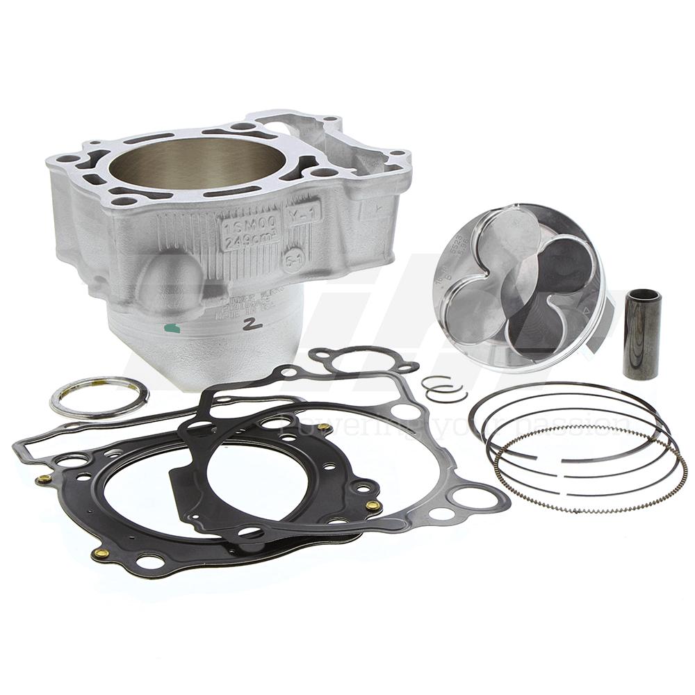Cilindro motor completo hc medida standard 20010-K02HC