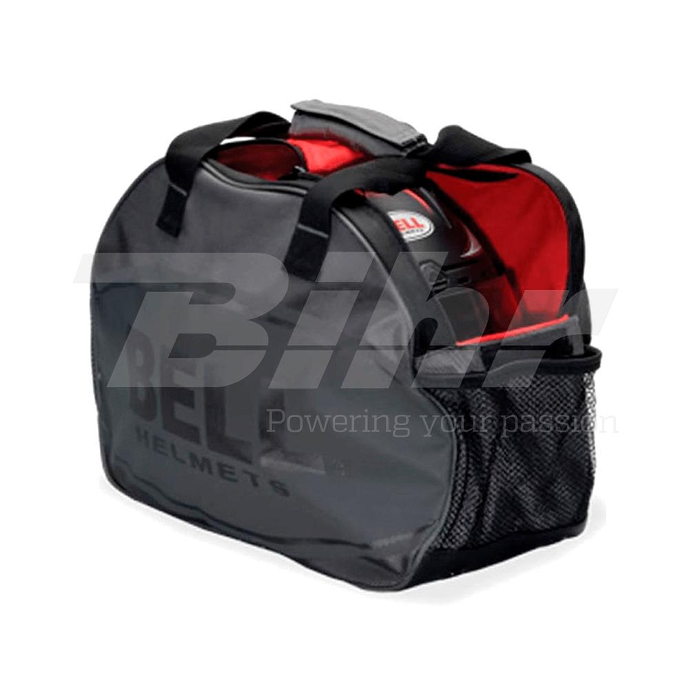 Bolsa para casco  MOTO-9 CARBON FLEX