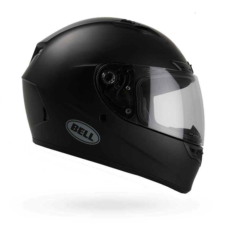 Casco integral QUALIFIER DLX