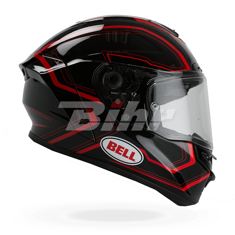 Casco integral STAR PACE
