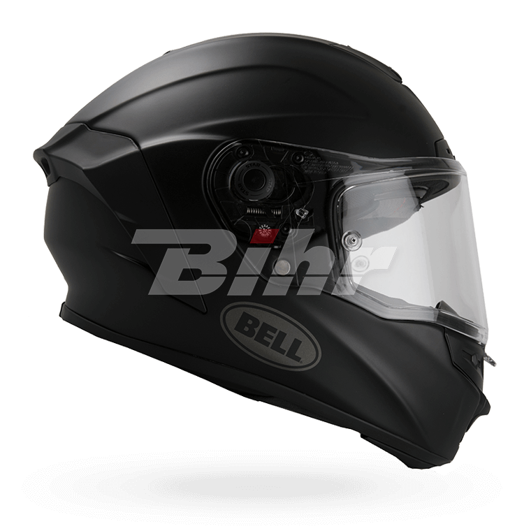 Casco integral STAR SOLID