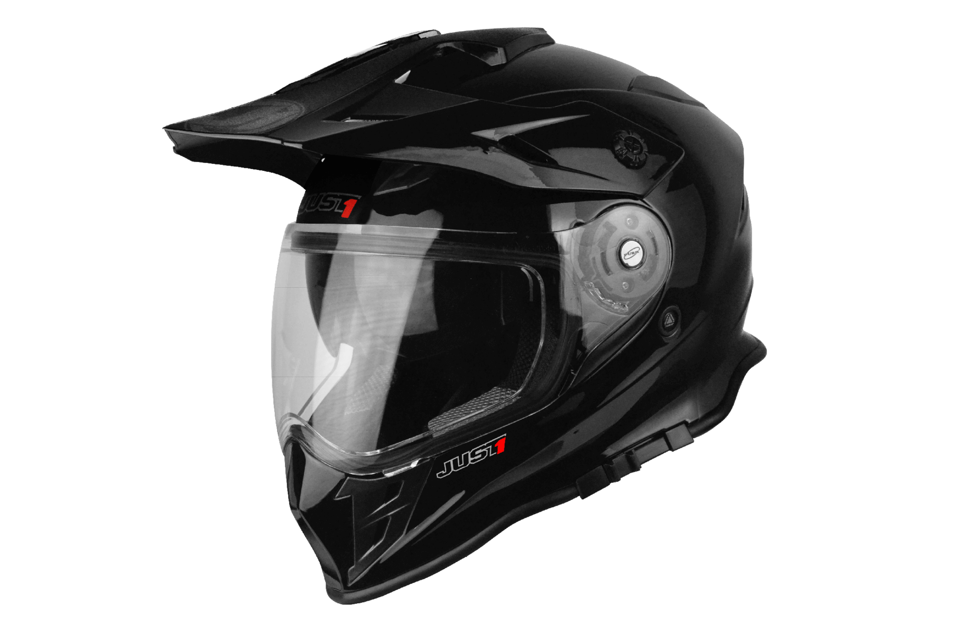 Casco  J34 Adventure