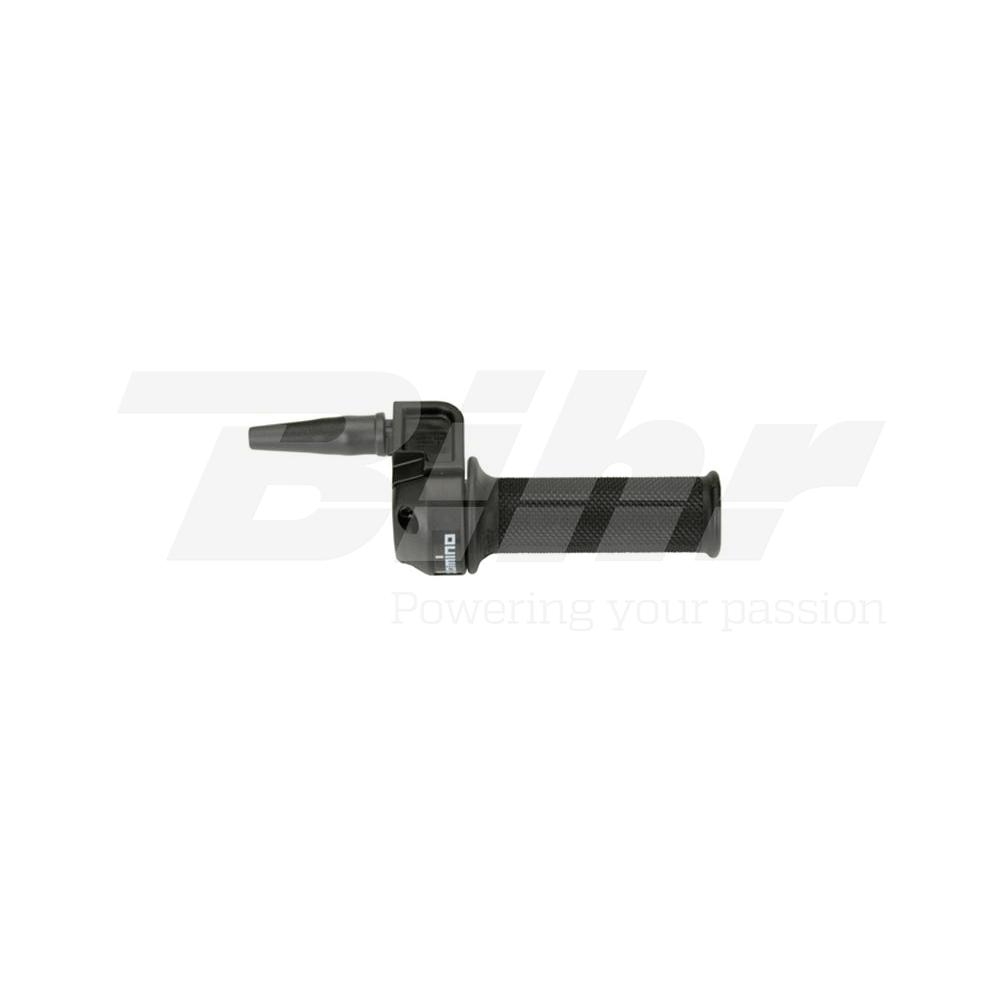 Acelerador con aire  Minicross 2140.03