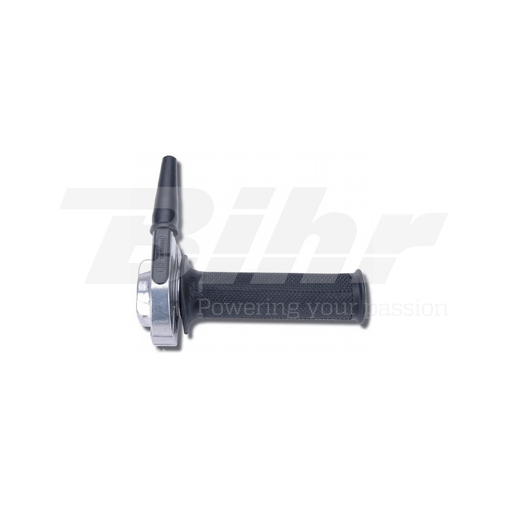 Acelerador  HF pulido 0515.03