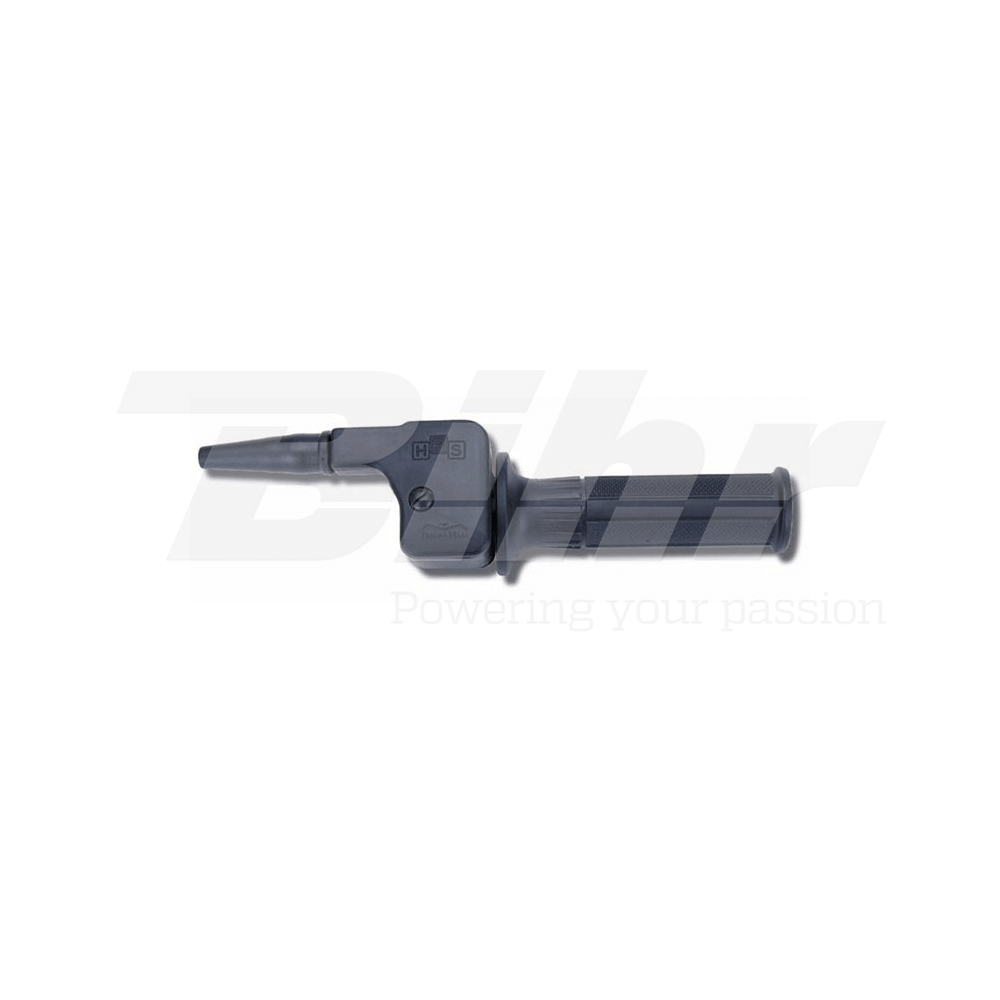 Acelerador  HPS 0518.03