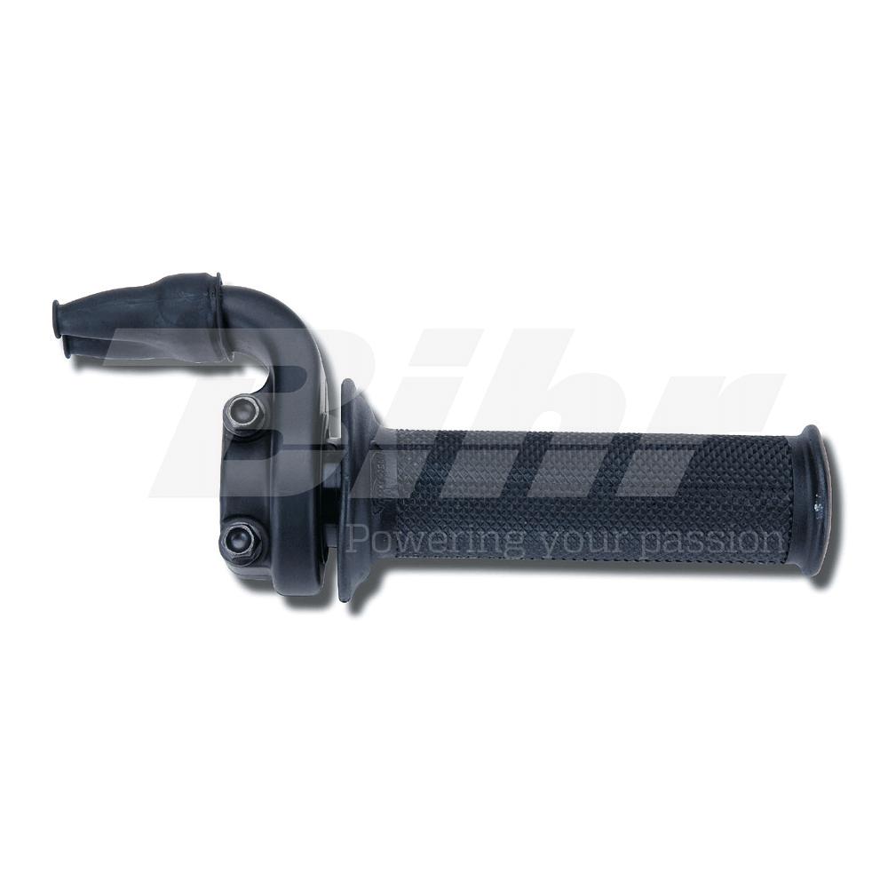 Acelerador moto  KRR 2791.03