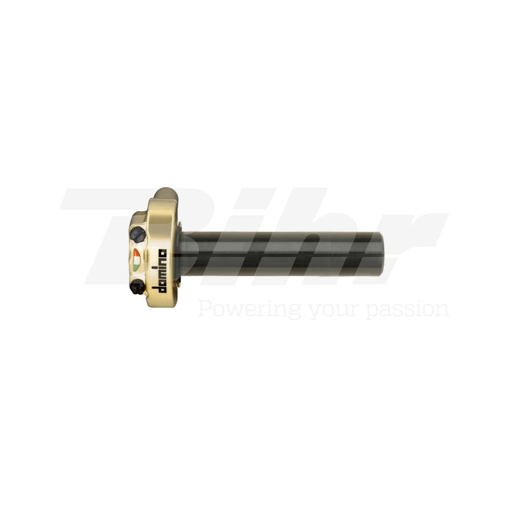Puño acelerador rapido sin puños  XM2 3847.03-01