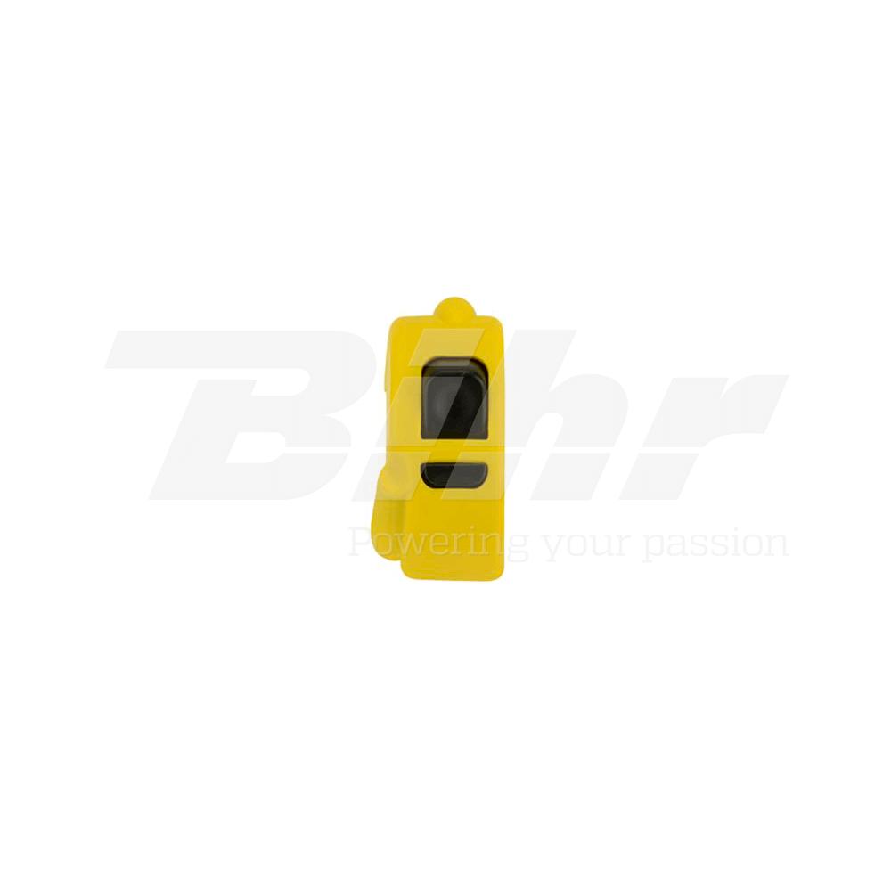 Botón encendido apagado on/off 5D 0412AB.5D