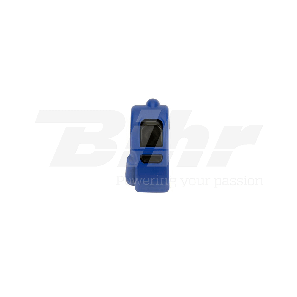 Botón encendido apagado on/off 5D 0413AB.5D