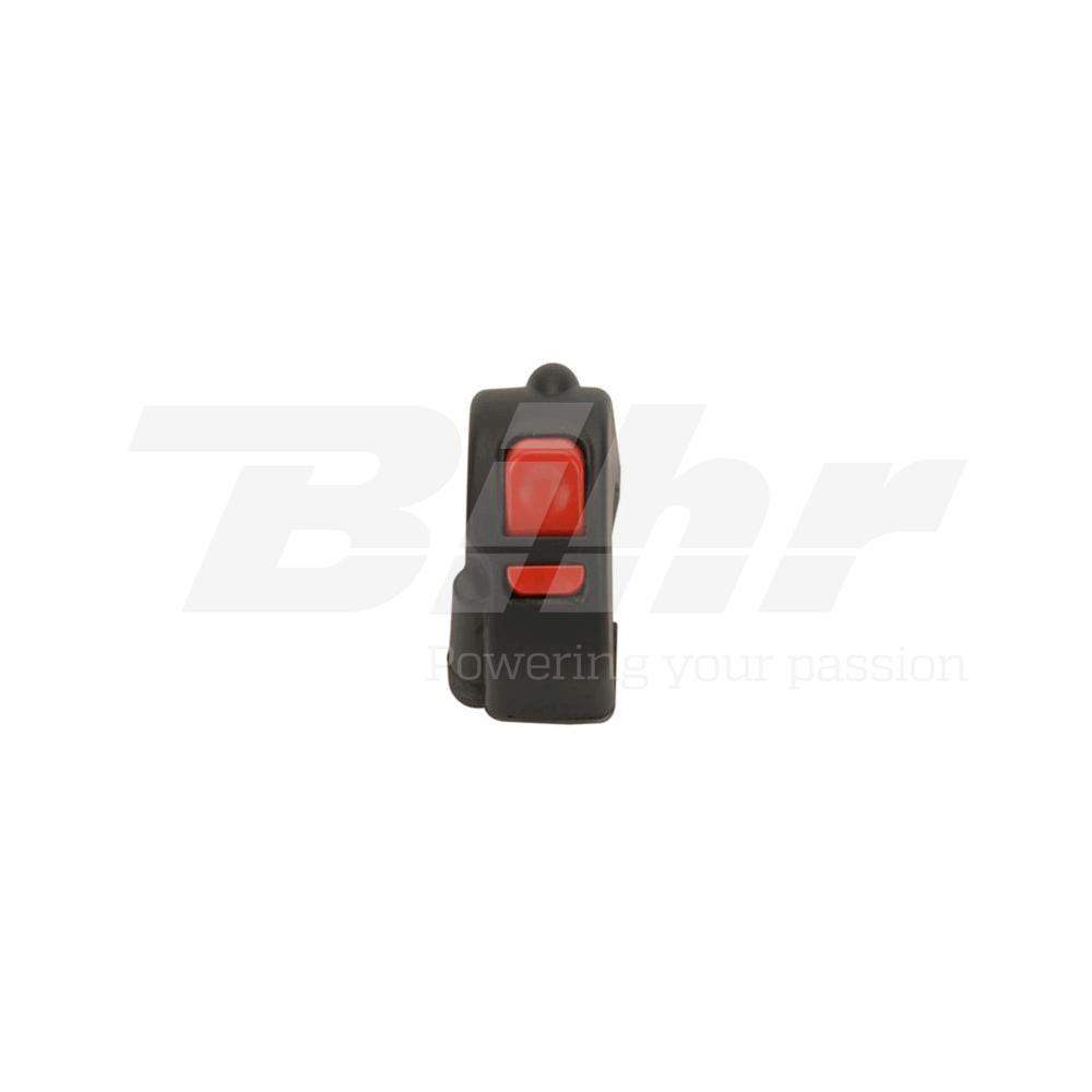 Botón encendido apagado on/off 5D 0364AB.5D
