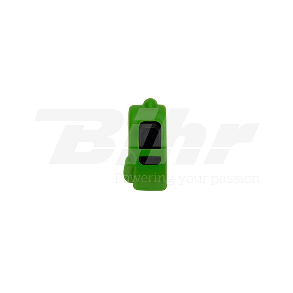 Botón encendido apagado on/off 5D 0414AB.5D