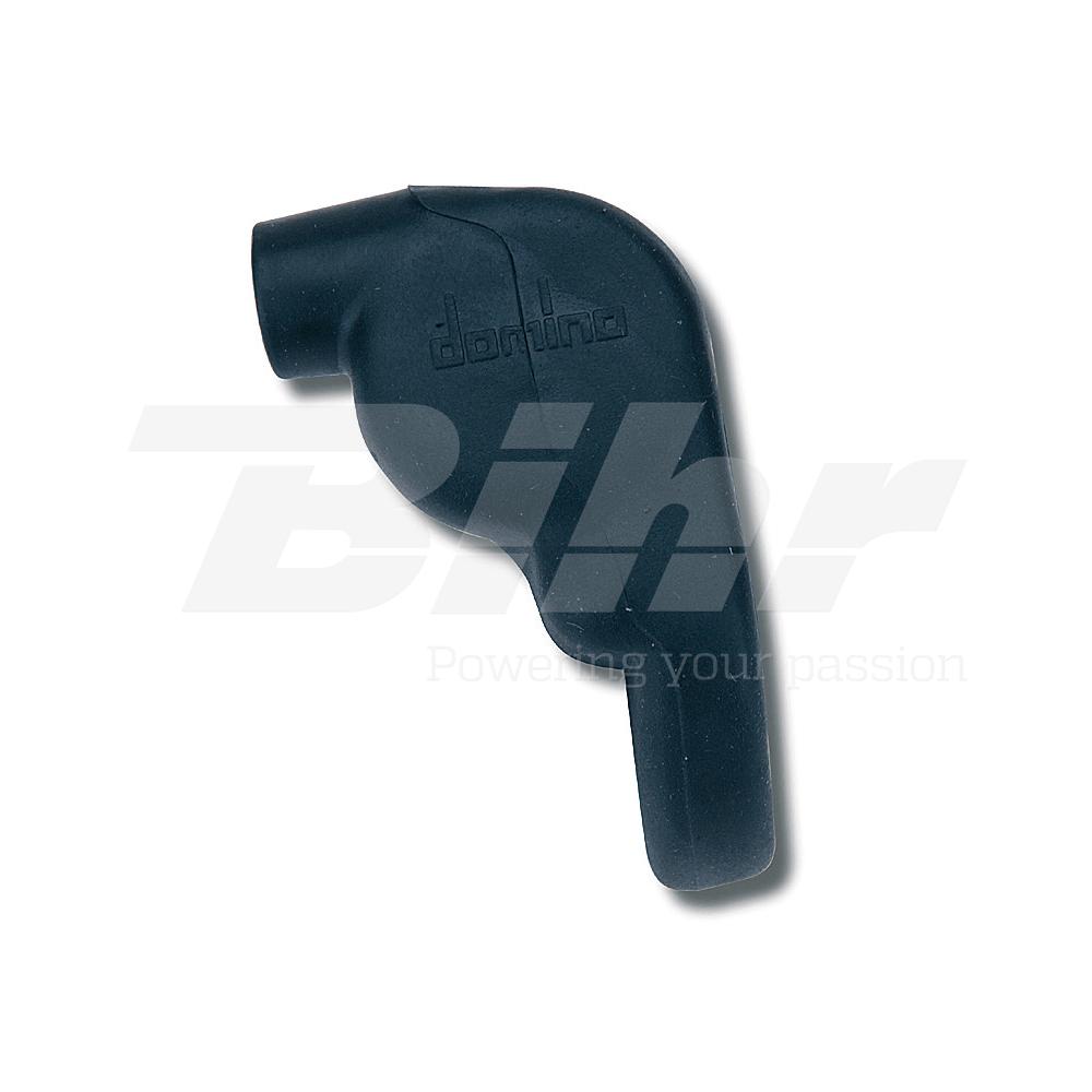 Goma protectora de acelerador  2122.02.2980