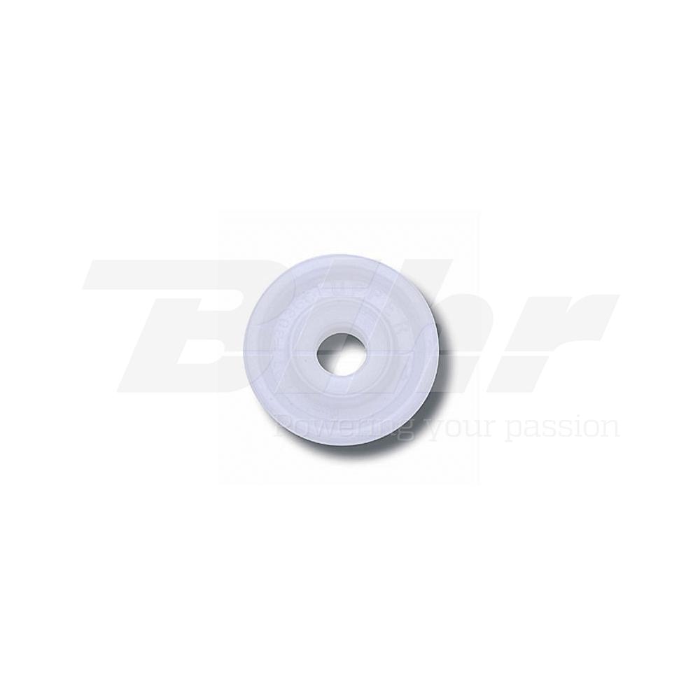 Polea de acelerador 2122.02.2977-01