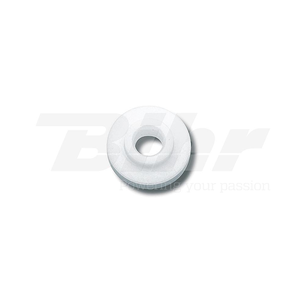 Polea de acelerador Comandos 0500.02.2093