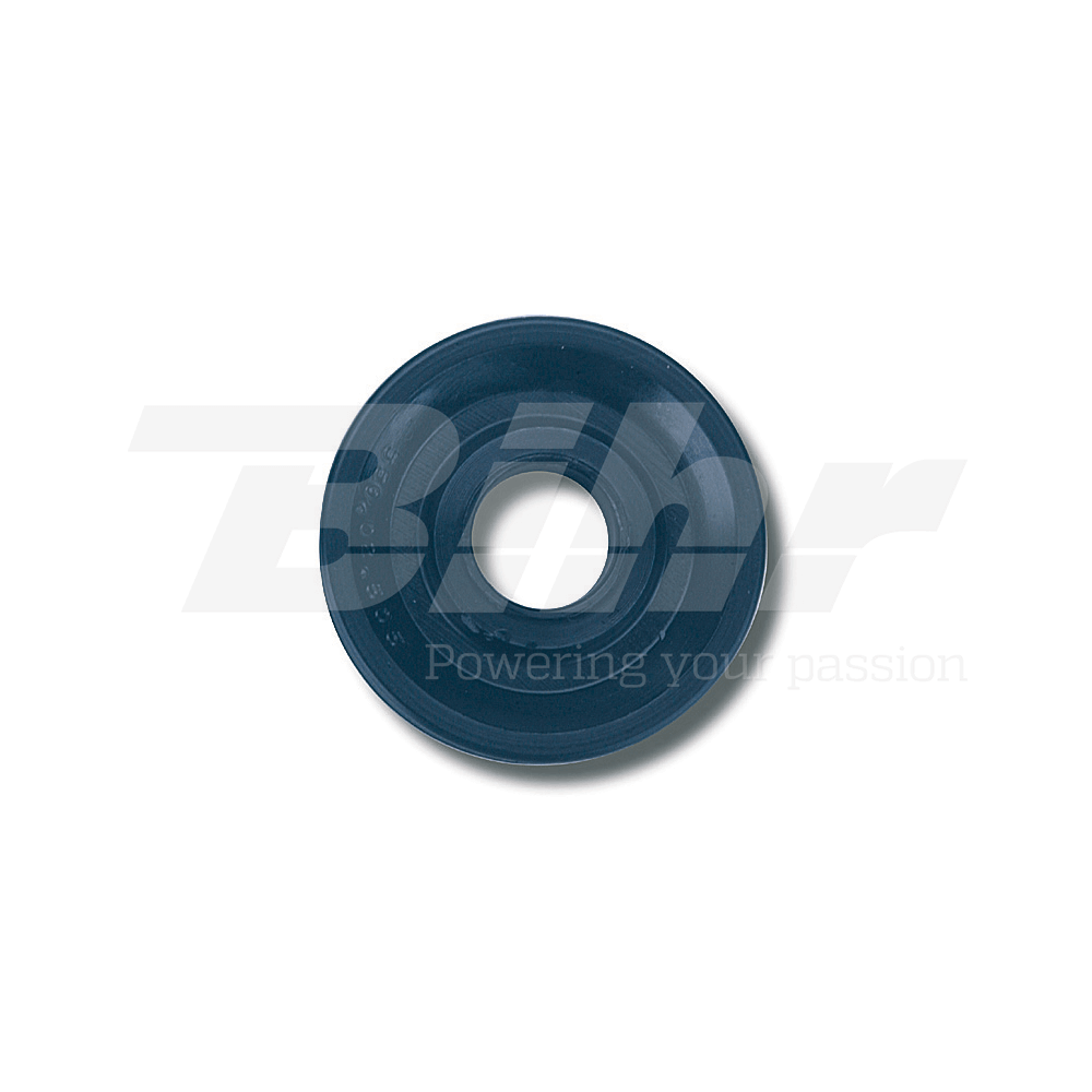 Polea de acelerador Comandos 0550.02.505