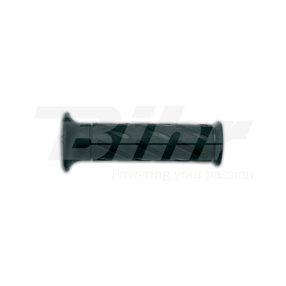 Juego de puños abiertos 118mm/124mm 1152.82.40.06