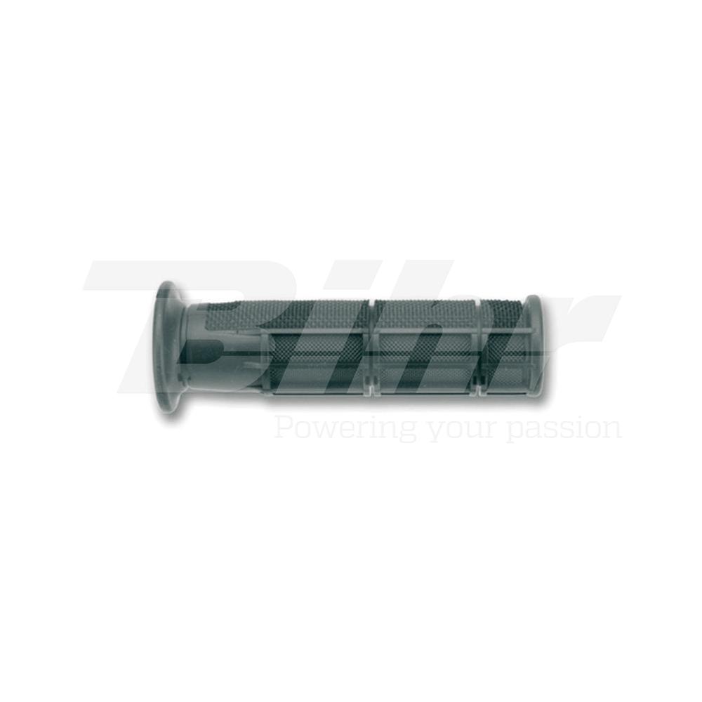 Juego de puños ATV/Quad 126mm A09041C4000