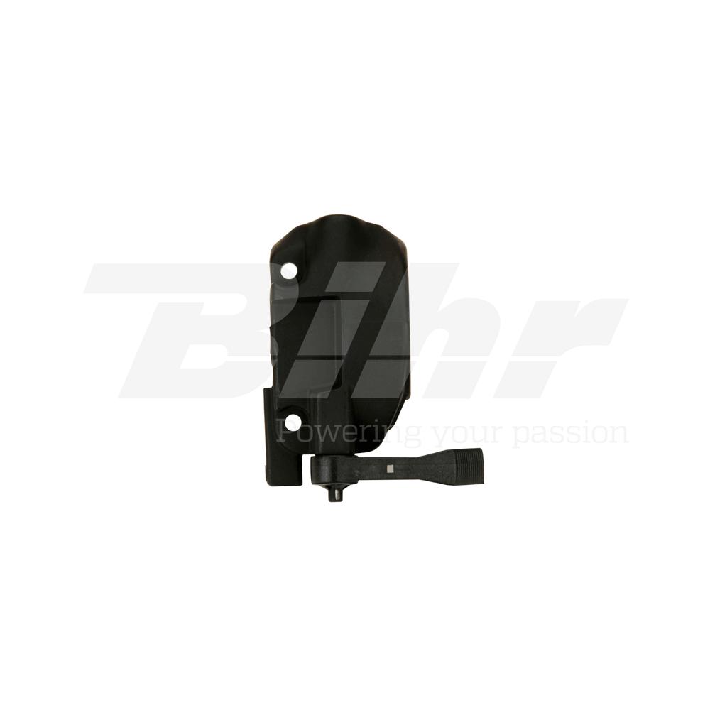 Tapa trasera mando de luces con aire serie 2A-8A 2124.04