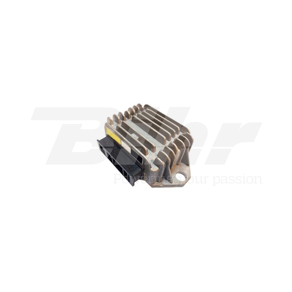 Regulador corriente electrica REG 2479