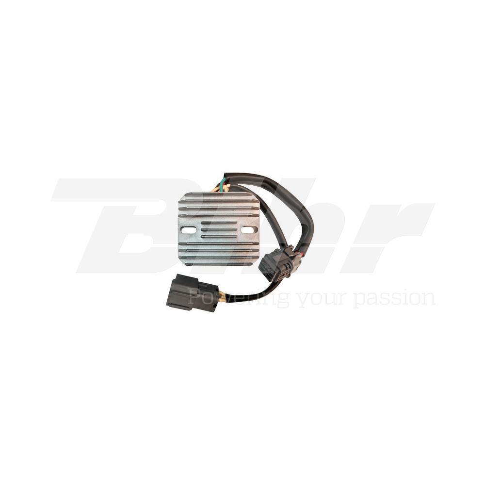 Regulador corriente electrica Kymco ATV REG 2468
