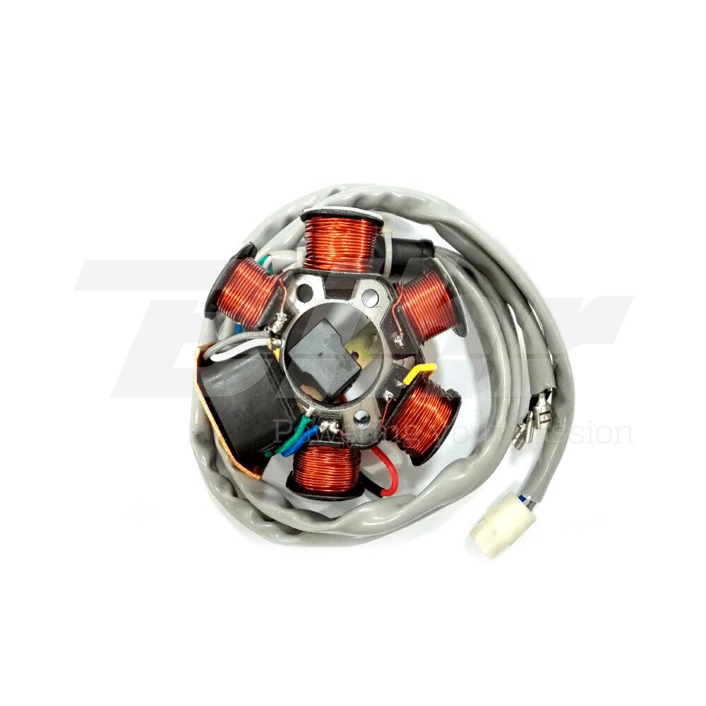 Stator bobina alternador 830294