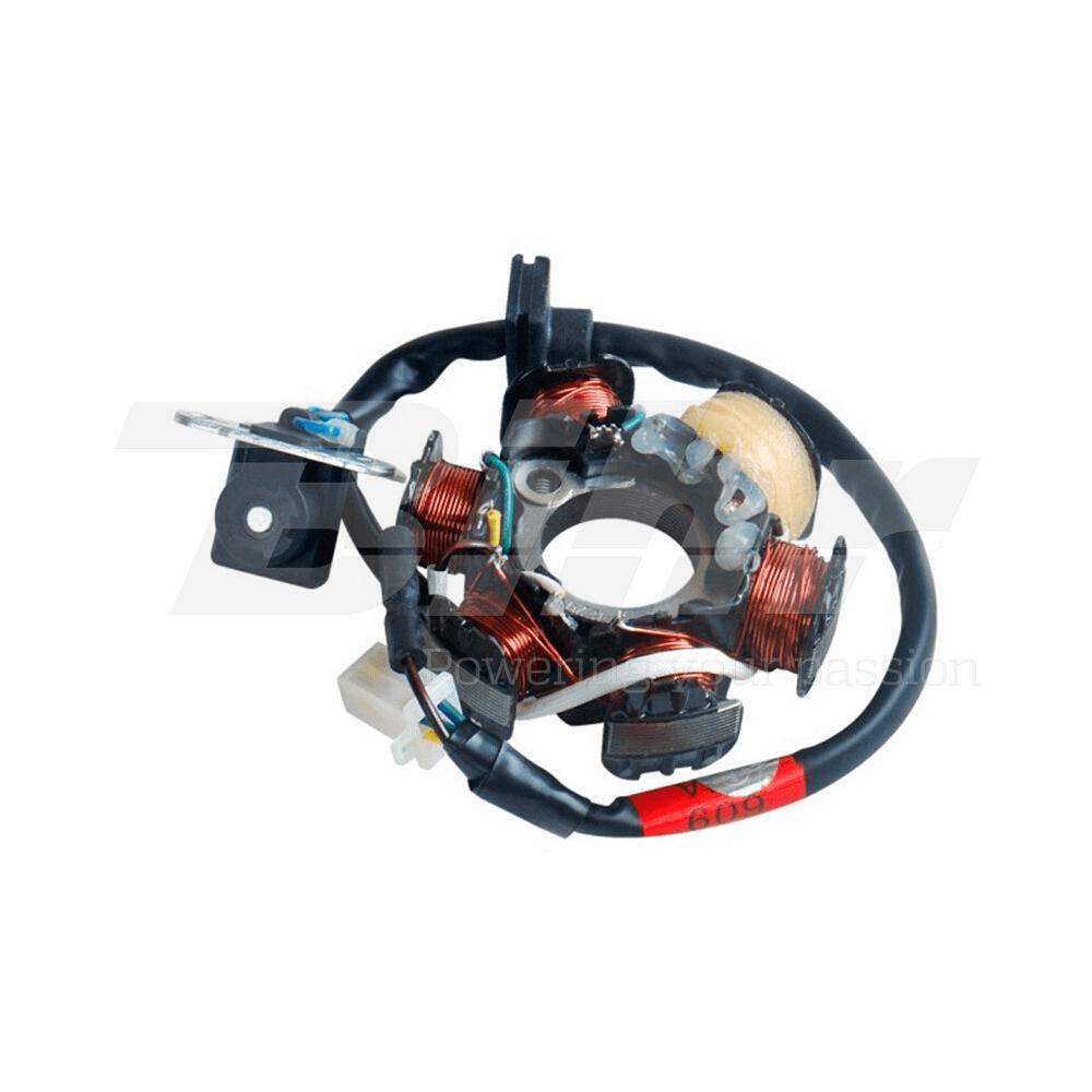 Stator bobina alternador 31120A7E000