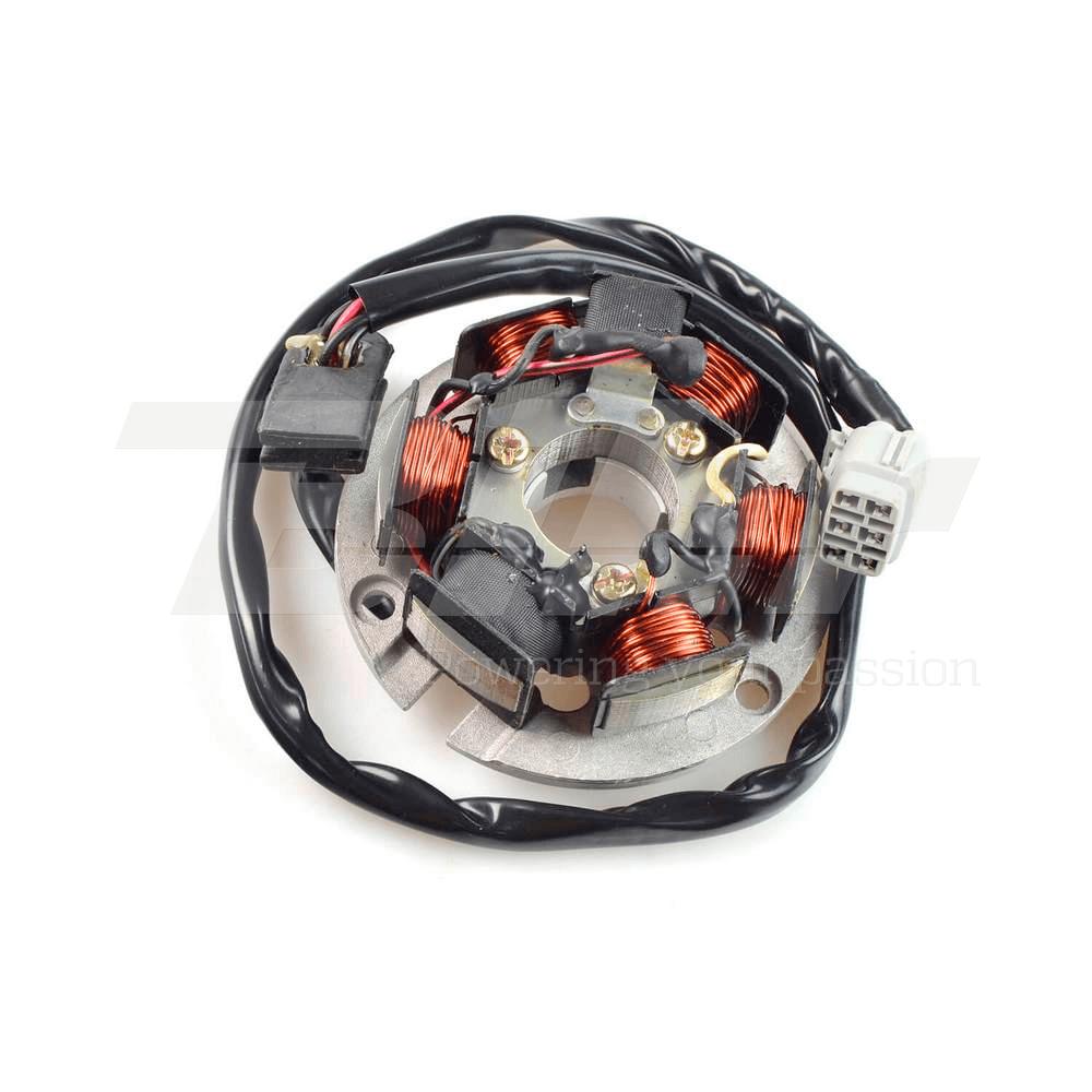 Stator bobina alternador 51A-21130-20-00