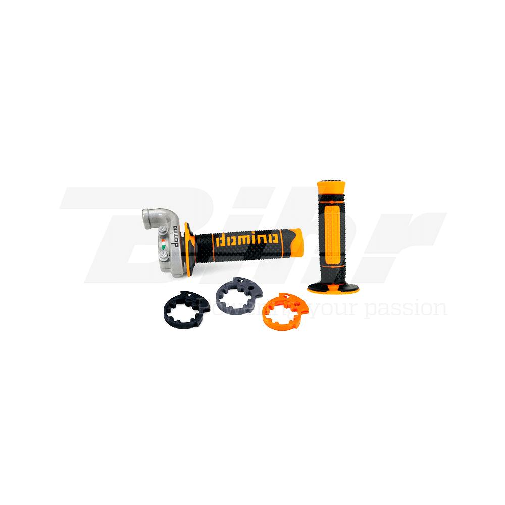 Acelerador completo  KRK Evo 5207.04