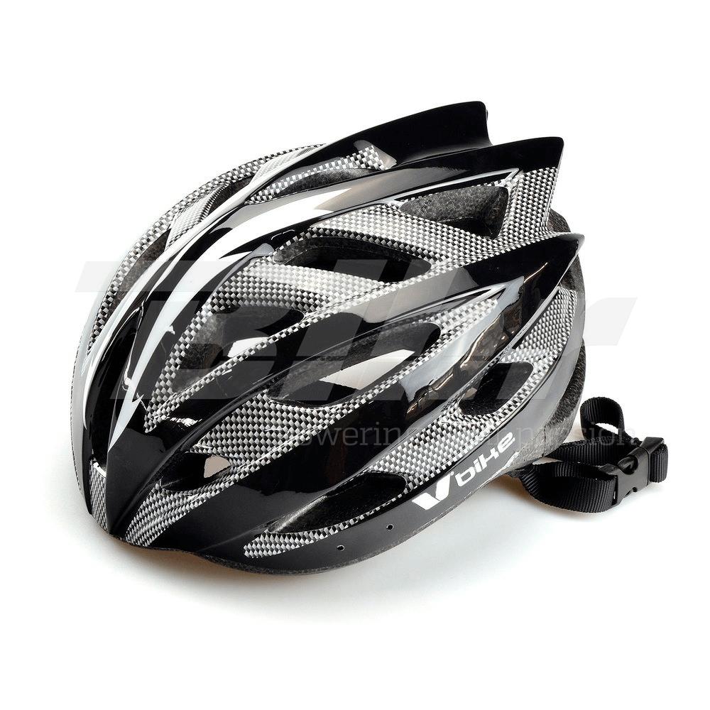 Casco bicicleta ciclismo  MTB 19 ventilaciones