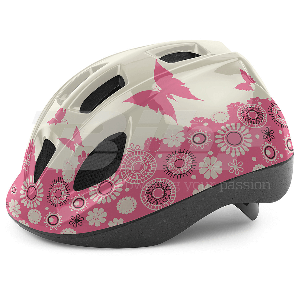 Casco bicicleta ciclismo bici niño infantil  Daphne