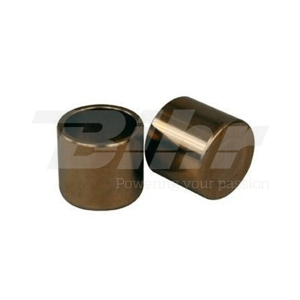 Kit pistones para pinza de freno trasera