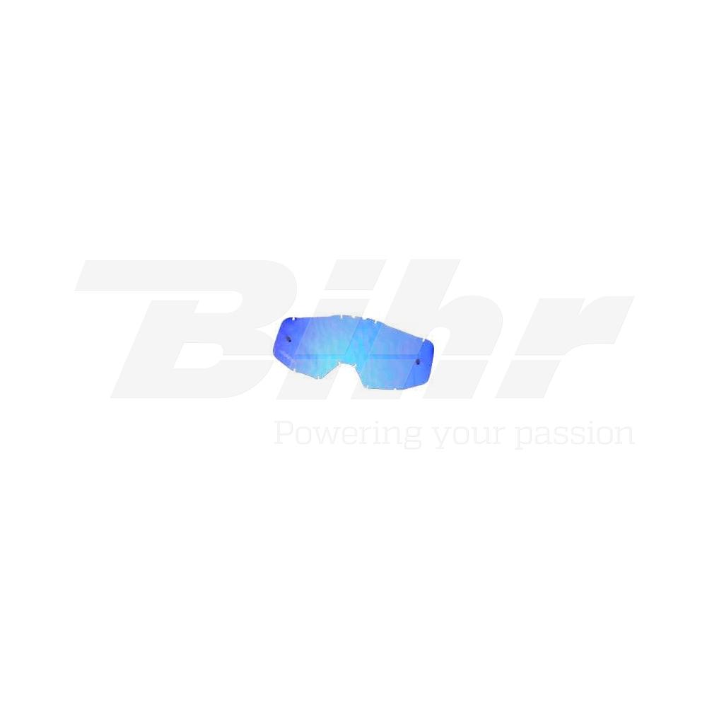 Recambio cristal espejo gafas Just1