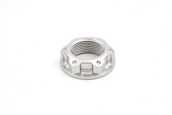 EVOTECH-Tuerca-mecanizada-aluminio-ergal-Thunderbolt-009
