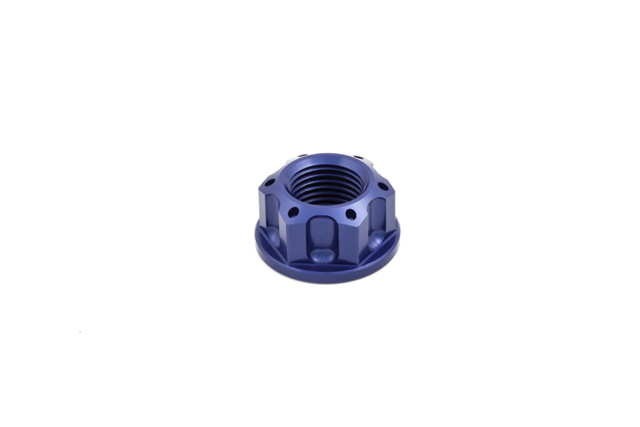EVOTECH-Tuerca-mecanizada-aluminio-ergal-Thunderbolt-017