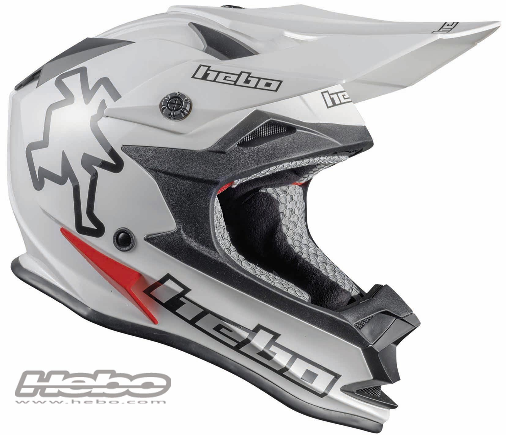 hebo helm f r erwachsene enduro cross enduro mx v321 stage. Black Bedroom Furniture Sets. Home Design Ideas
