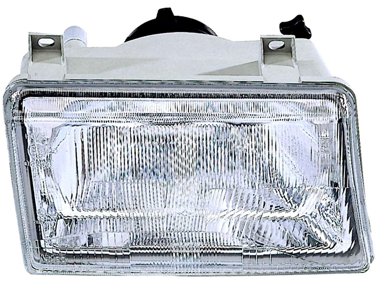 1996-1999 IPARLUX Piloto luz intermitente delantero derecho  SEAT CORDOBA I