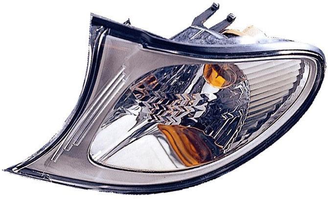 Turbo Cartouche CHRA Mercedes-Benz Sprinter II 906.131 315CDI 32 2.2 D 150 CV