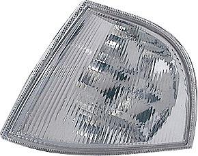 IPARLUX-Piloto-luz-intermitente-delantero-izquierdo-SKODA-OCTAVIA-1996-2000