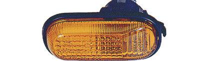IPARLUX  HONDA CIVIC 3P (1991-1995)