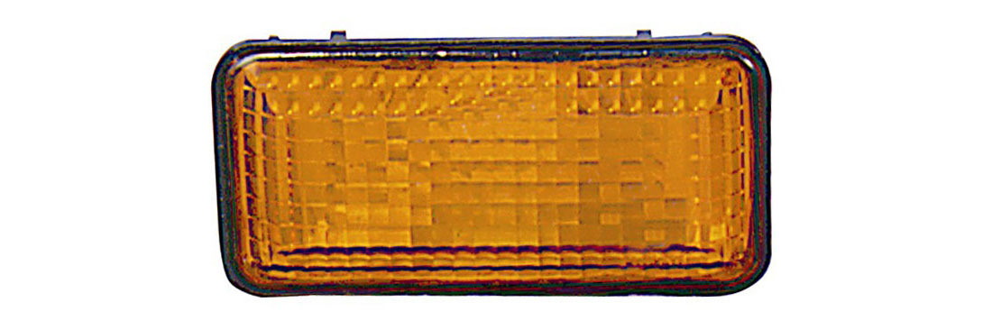 IPARLUX  SEAT IBIZA (1993-1996)