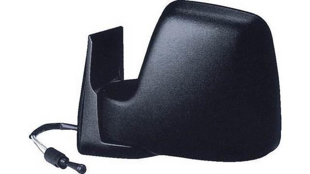IPARLUX Espejo retrovisor completo derecho  CITROEN JUMPY 1996-2006