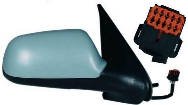 8433066148881 Full rear view mirror Right