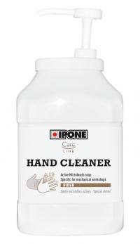 Jabon de manos limpiamanos profesional en pasta HAND CLEANER 4L