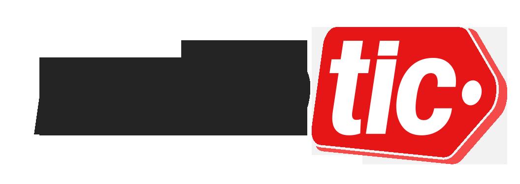 mototic
