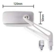 PUIG-Espejo-retrovisor-izquierdo-rosca-M8-modelo-MT-Aluminio