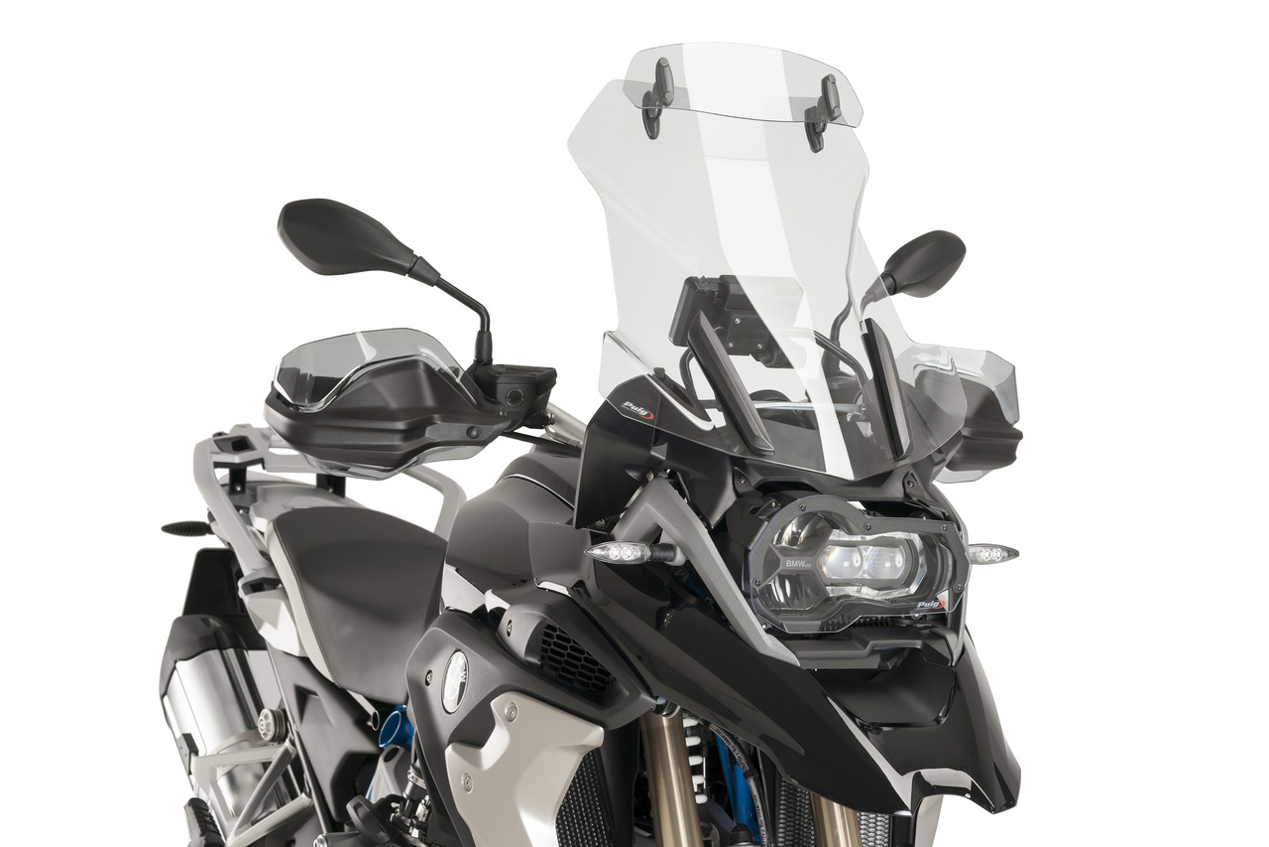 PUIG-Visera-deflector-aire-Multiregulable-cupulas-fijada-con-tornillos-315x100mm