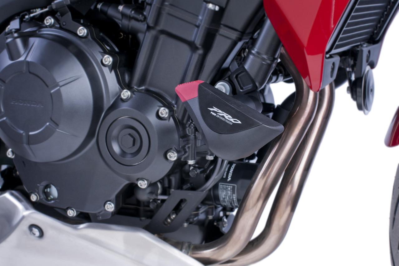 PUIG-Protectores-motor-topes-anticaidas-PRO
