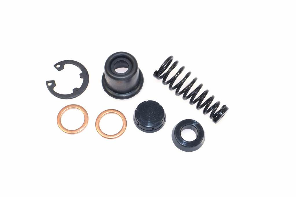 8430525340275 Kit, repair, gasket, brake pump, front All Balls 18-1021